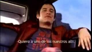 Sin Noticias de Dios (Trailer)