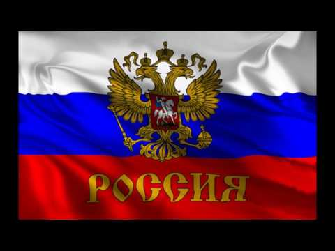 """""""Владимир Путин молодец!"""" РЭП - РЕМИКС на песню!!! Супер!"""