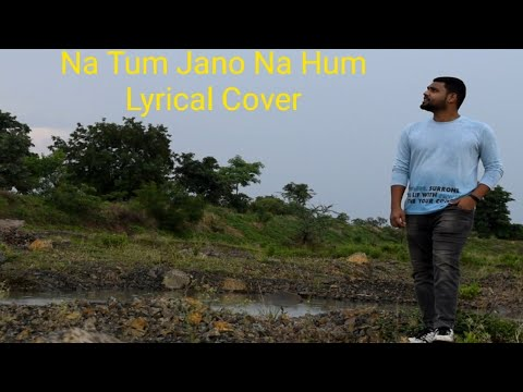 //Na tum jano na hum//Lucky Ali//Hrithik Roshan//Kaho Na Pyar Hai//Snehil Kharat