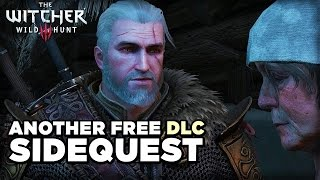 Where the Cat and Wolf Play: What You Should Know - The Witcher 3: Wild Hunt DLC