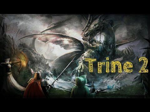 Trine 2 Ep 4 |