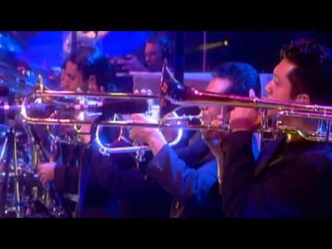 Luis Miguel - Tu, Solo Tu [Vivo 2000]