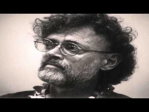 HighersideChats -  Was Terence McKenna a CIA plant ?