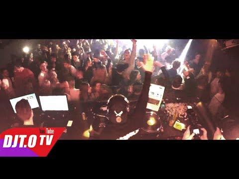 DJT.O 1 Tag vor Silvester 2017 - DJT-O.com