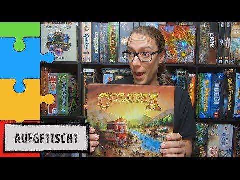#aufgetischt---no54---dennis- -mit-fast-54-games-!!!