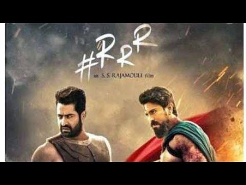 Download jr ntr 2020 new telugu hindi dubbed blockbuster movie | 2020 south hindi dubbed movies