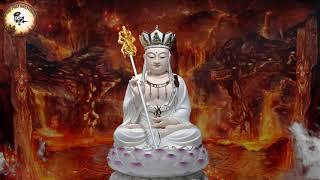 Cách cúng CÔ HỒN THÁNG 7 âm đúng nhất tránh rước vong vào nhà| Phật Pháp Nhiệm Màu