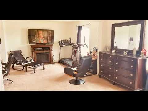 10112-celtic-ash-drive-ruskin,-fl-33573---single-family---real-estate---for-sale