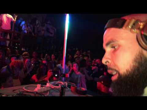 DJ BARATA | SUNSET COSTA DA CAPARICA | JUNHO 2017