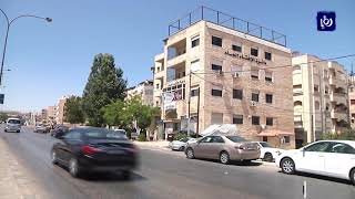 دائرة الإفتاء تؤكد: صيام رمضان في الأردن صحيح (4/6/2019)