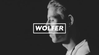 wolfer---coward