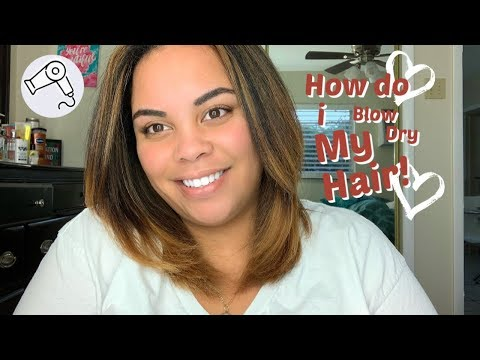 how-to:-blow-dry-your-curly-hair-straight-|-wilma-guerrero