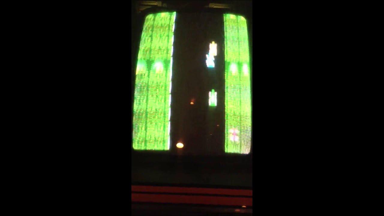 スピードレース - YouTube