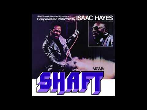Café Regio's   Isaac Hayes 1971  HD Quality1