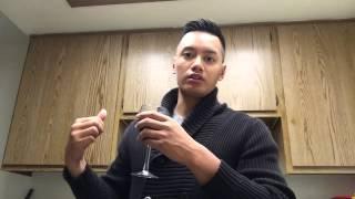 Wine Cube: Cabernet Sauvignon Review