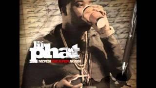 Lil Phat ft Bobby V & Webbie - She Got It