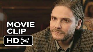 Woman In Gold Movie CLIP - Patriotism (2015) - Daniel Brühl, Helen Mirren Drama HD