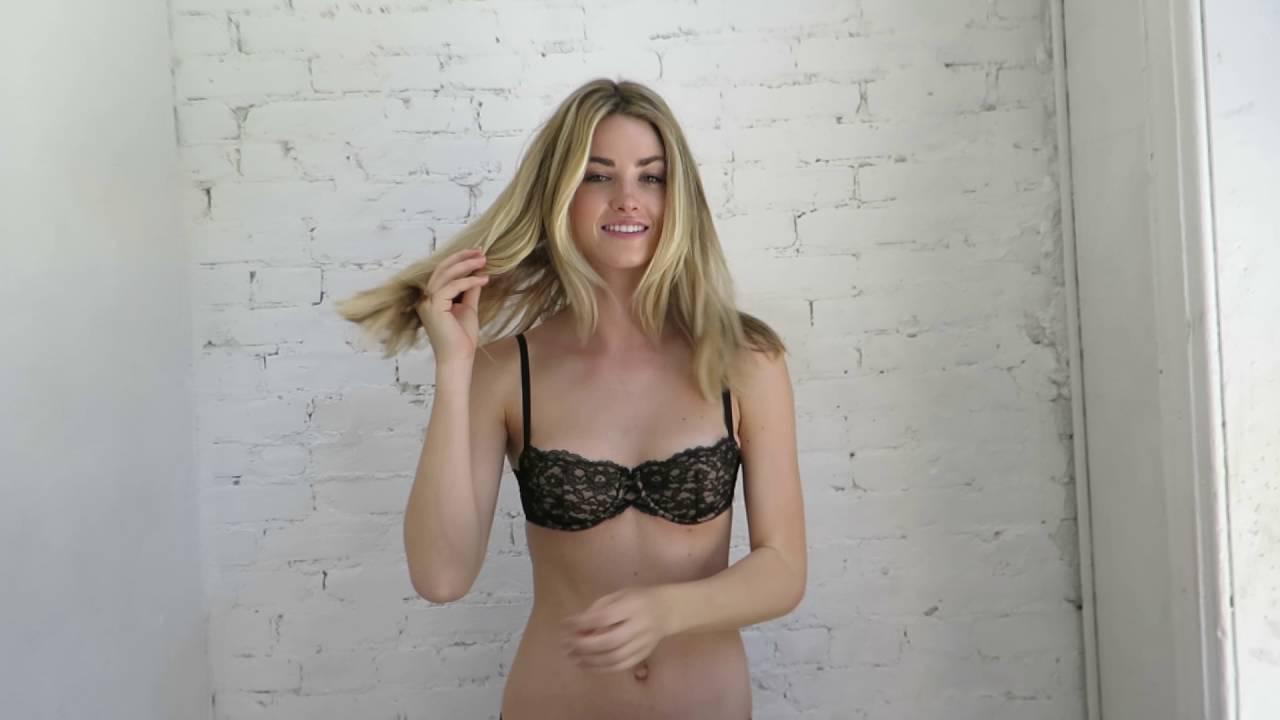 beautiful sex asian babe