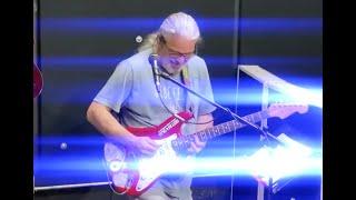 "Jason Daniels Band:  ""39202"" - Live from Jax-Zen Studios"