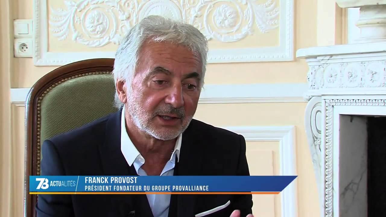economie-franck-provost-et-sebastien-vercruysse-invites-du-medef-yvelines