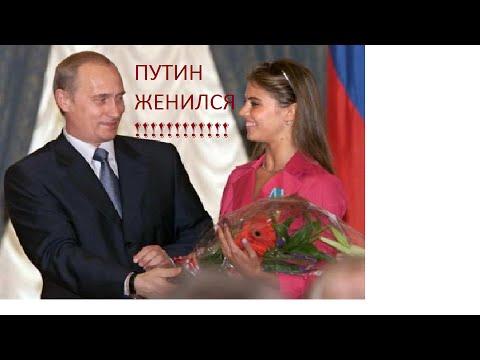 Москвичи потребовали отставки мэра Собянина и Единой