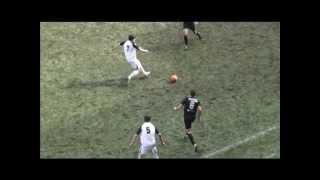 Melhores momentos de Bruninho em 2013  Juniores A Boavista F.C.