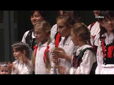 Hungarian Christmas Songs - Labdarozsa