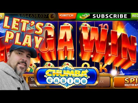 Chumba casino get 2 sweeps coins free no deposit bonus