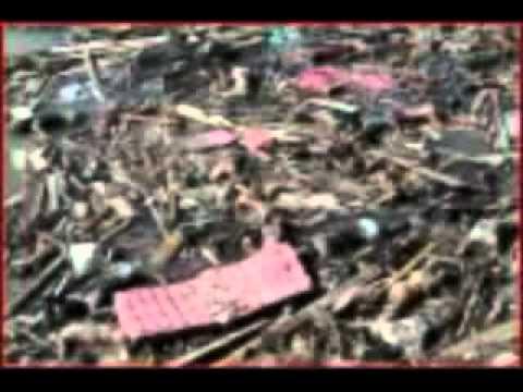 Power Metal Timur Tragedi