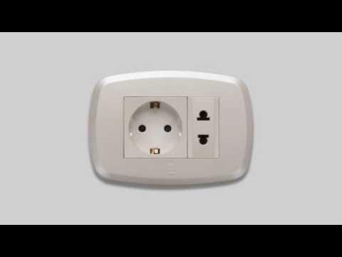 سهم الصناعات الكهربائيه