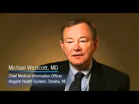 Opt-Out and How it Works for the Nebraska Health Information Initiative.flv