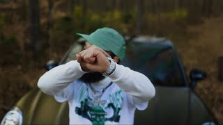 "Young Moe — ""On Me"" (Official Music Video)"