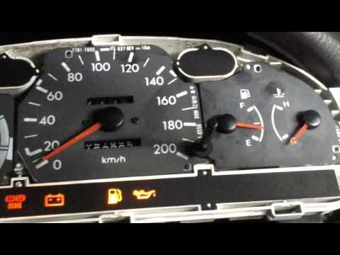 Grand New Avanza Vs Veloz All Innova Venturer Diesel Membuat Spedometer Lebih Menarik. | Doovi
