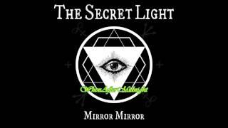 The Secret Light ★ Clockwork [HQ]