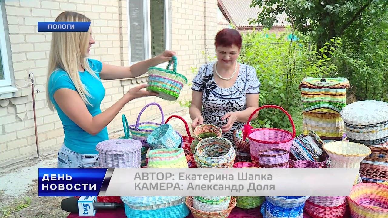 Курбан бердыев последние новости рубин