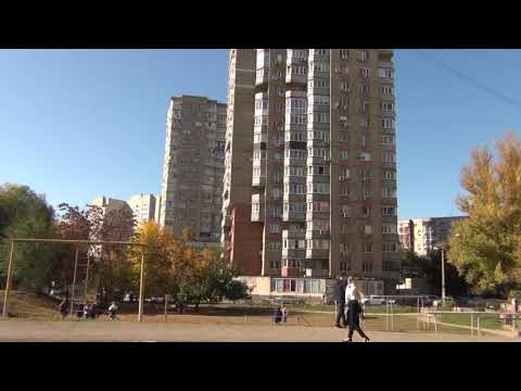 Сколько стоит квартира (дом) в Ростове (Краснодаре...)- ответ зрителю