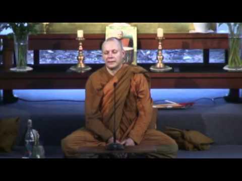 Meditation 16-06-2012