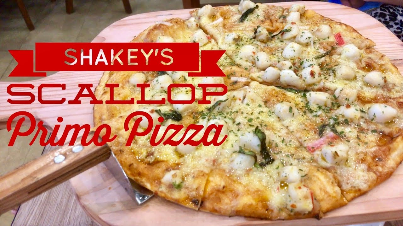 shakeys franchise fee philippines