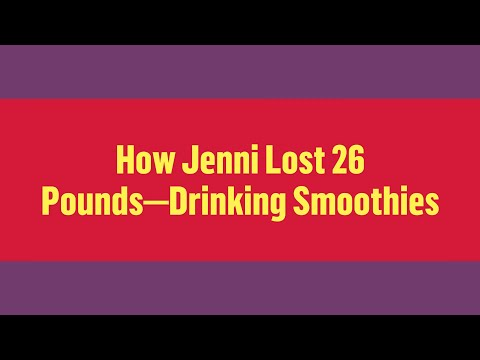 how-lose-26-pounds-with-zero-belly-smoothies