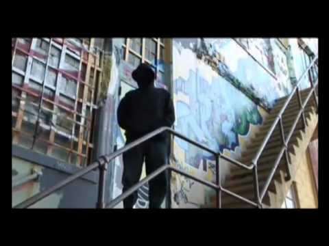 Getting Up Full Graffiti Documentary