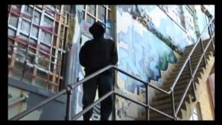 Getting Up (Full Graffiti Documentary)