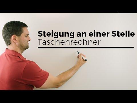 Parabeln allgemein - Ein Aufklärungsvideo from YouTube · Duration:  4 minutes 35 seconds