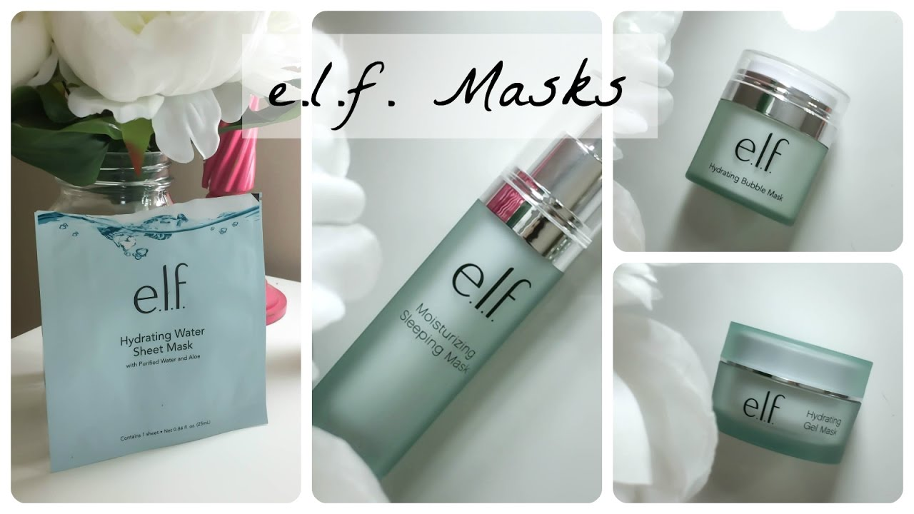 Communication on this topic: E.l.f. Cosmetics Hydrating Gel Mask, e-l-f-cosmetics-hydrating-gel-mask/