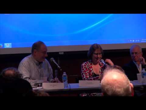 American Jews and Israel: A Relationship in Transition (3/4)
