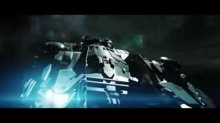 Star Citizen - Everybody Wants To Rule The World