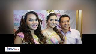 Anang Romantis ke Ashanty, Aurel: Ih gak Cocok - JPNN.COM