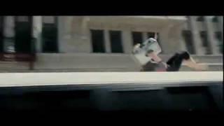Los sustitutos (2009) - Trailer Oficial Español