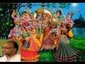 Madhur Ras Baras Raha By Vinod Agarwal Full Song Raas Maharas Part I