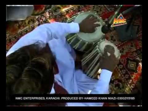 SHAFA ULLAH KHAN ROKHRI . ( asan yar driver lokan nal tain ...
