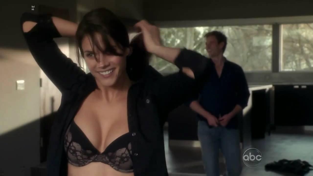 Bigest boobs nude pictuers